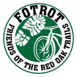 Friends of the Red Oak Trails (FOTROT)